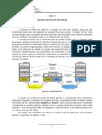 aula4-camada-enlace.pdf