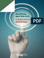 Manual_BacenJud.pdf