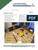 Física II - Guia Nº3  _Principio de Arquímides_.pdf