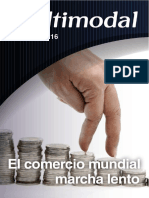 Youblisher.com-1401620-Multimodal Mayo Junio 2016