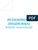 2 Linee Guida Nazionali New