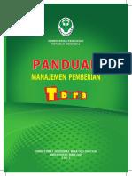 Panduan Manajemen Pemberian Taburia 2013.pdf