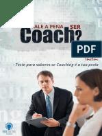 E Book Vale a Pena Ser Coach Eneacoaching