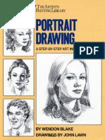 Blake Wendon - Portrait Drawing.pdf