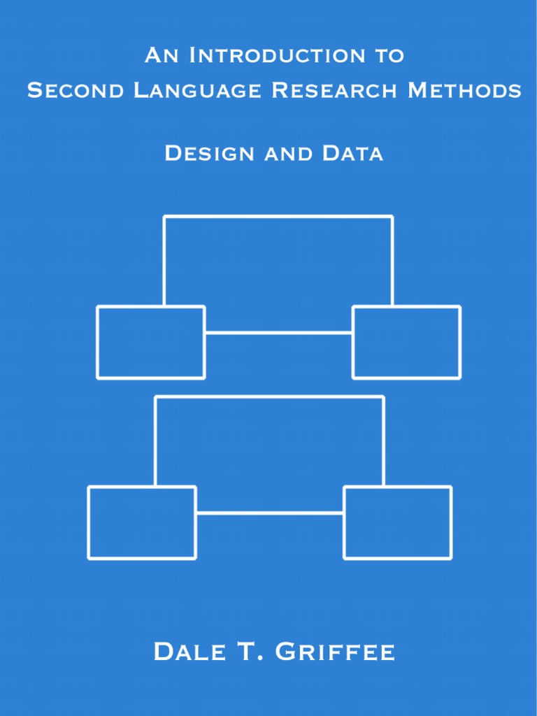 Slresearchmethods 4 3pdf fandeluxe Image collections