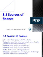 20170617_003251-3.1 Sources of finance (1)