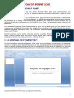 teoria-y-actividades-power-point-4c2ba-eso-office-20074.pdf