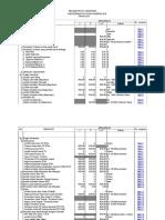 Tabel Lampiran Profil Oki 2014 Kosong (1)