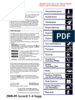HONDA ACCORD 2008-2010 V6 OEM.pdf