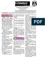 Folheto-iGREJA.docx