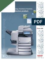 e-200l.pdf