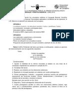 2016_Ordinaria_156.pdf