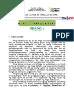 Accomplishment Report - Copy.doc
