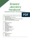 brewers_laboratory_handbook.pdf