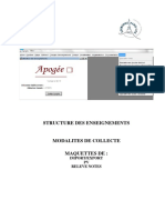 BFVU_APOGEE 2 SE MCC 2014-2015_07_15