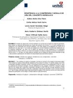 Modulo de ruptura.pdf