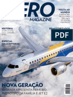 Aero Mag -0316