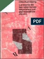 267359517-La-teoria-de-las-relaciones-objetales-y-el-psicoanalisis-clinico-Otto-Kernberg-pdf.pdf