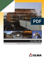 Catalogo Sistema Mk Es