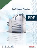 e-523-603.pdf