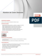 Alambres y Cables Desnudos.pdf