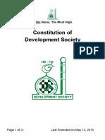1. DS Constitution.pdf