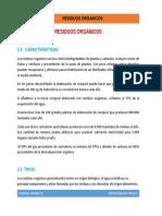 RESIDUOS ORGANICOS.docx