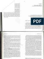 TRINCHERO-Los-Dominios-Del-Demonio-CAP-4-Y-5.pdf