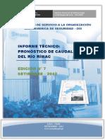 02601SENA-05102012.pdf
