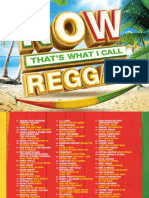 21 - Digital Booklet_ Now That's What I Call Reggae