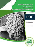 Manual Fermemtacions Alimentarias.pdf