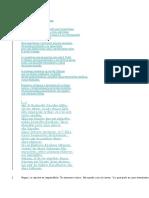 Poema de los hermanos.docx