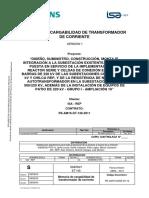 290271285-Cargabilidad-Transformadores-de-Medicion.pdf