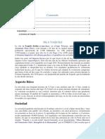 TAQUILE.pdf