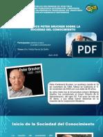Petr Ducker Biografia