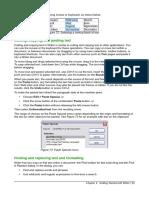 LOffice_07.pdf
