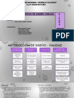 CRITERIOS PARTICULARES DE DISEÑO.pptx