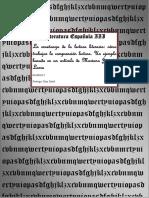 Guía de lectura 1.docx