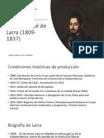 Larra.pdf
