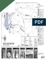 devilslakeofficialparkmap