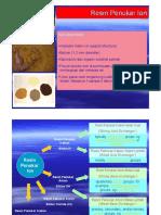 penukar ion-08.pdf