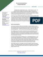 WhitePaperCommissioning02051 (1).pdf