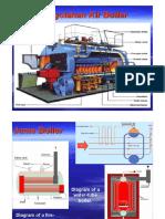 peng-air-boiler-06.pdf