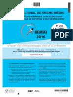 cde77a0b00356df53fc2e1722b511c3c.pdf