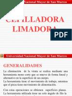 1 Limadora-2017