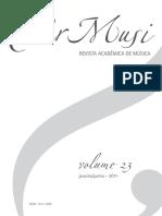 UFMG, permusi 23.pdf