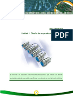 u1-sensores.pdf