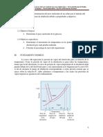 P8 Determinación MM Por Ascenso Ebulloscópico