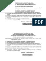 Control de Lectura 01-Primera Unidad 2015-II
