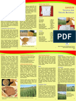 gandum2.pdf